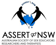 Australian Society of Sexuality Educators, Researchers and Therapists